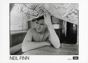 May 2000 (Australia Promo Photo)
