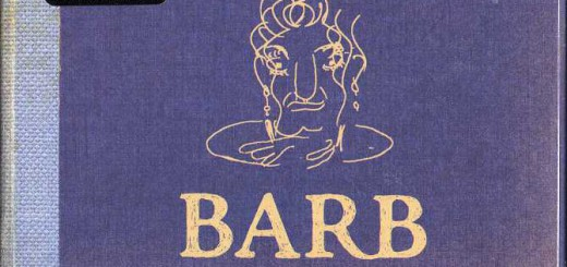 Barb (USA CD)