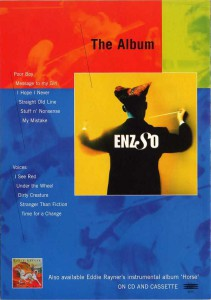 ENZSO (New Zealand Tour Programme)