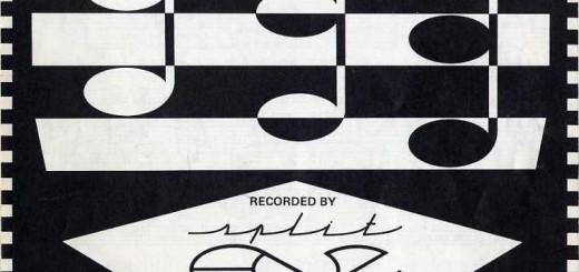 History Never Repeats (Australia Sheet Music)