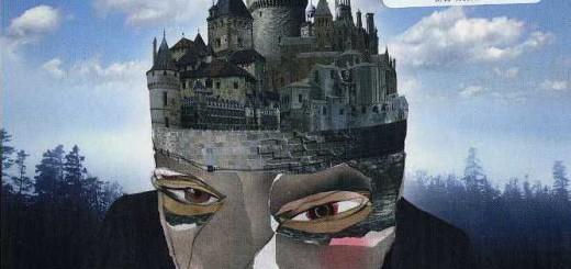 Imaginary Kingdom (Australia Limited Edition CD/DVD)