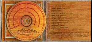 The Rootin Tootin Luton Tapes (Australia FOTE 2CD Edition)
