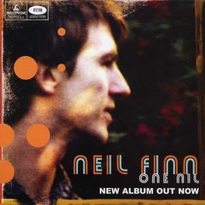 One Nil (UK Promo Display Flat)