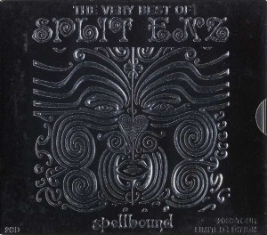 Spellbound (Australia 2006 Tour Limited Edition 2CD)