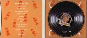 See Ya 'Round (Australia 2006 Remaster Digipak CD)
