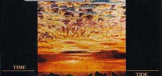 Time And Tide (Australia 2006 Remaster Digipak CD)