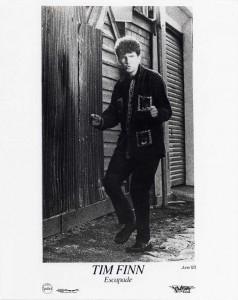 June '83 (Australia Promo Photo)