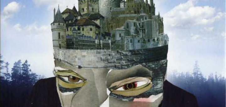 Imaginary Kingdom (Australia Promo CD)