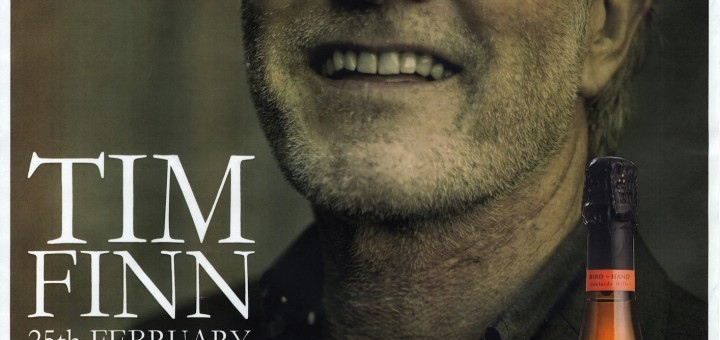 Adelaide 2012 (Australia Promo Poster)