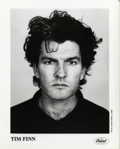 Tim Finn (USA Press Photo)